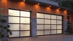 Garage Doors Parker